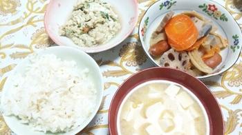 20110223夕飯.jpg