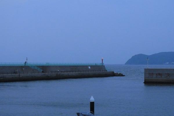 20130726福間海岸