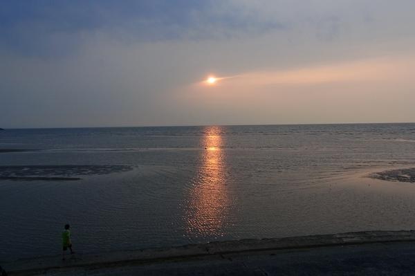 20130814真玉海岸